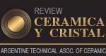 http://www.ceramicaycristal.com