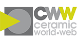 http://www.ceramicworldweb.it/cww-it/