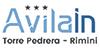 Link to Hotel Avila in