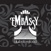 Link to Embassy