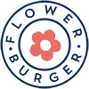 Link to Flower Burger